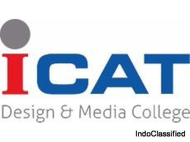Best Animation College in Chennai, Bangalore, Hyderabad, India