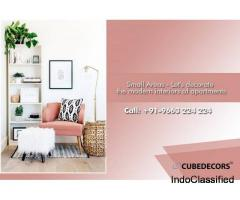 Top Interior Architects in Bangalore   Cube Decors