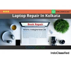Laptop Repair In Kolkata. | Desktop Repair In Kolkata. | Computer Repair In Kolkata.