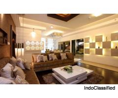 Check Out The Latest And Luxuries Interior Designs At Masterpiece Interiors