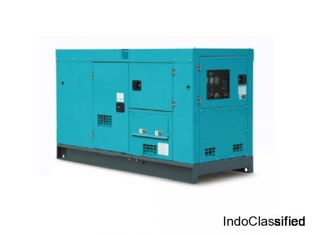 Generator Canopy|EO Energy-7428580448