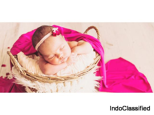 Infertility Clinic In Indore