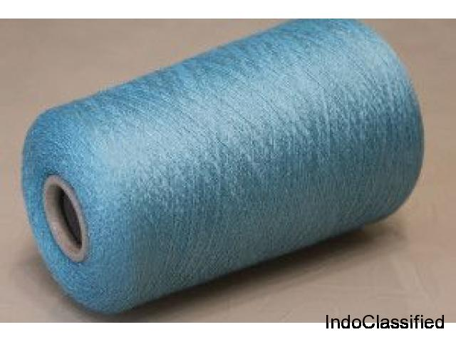 Silk Yarn suppliers | SS Impex in Tirupur, Tamilnadu
