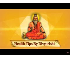 बवासीर का स्थाई इलाज बिना ऑपरेशन के | Treatment of Piles Without Operation | By Dr. Neha