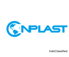 Qingdao Zhongsu Co., Ltd.