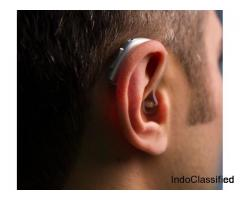 Best cochlear implant surgery in secunderabad