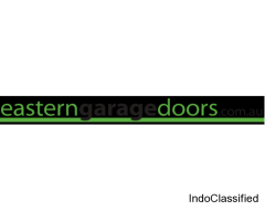 Eastern Garage Doors