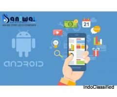 Android SDK Development Company | Baniwal Infotech