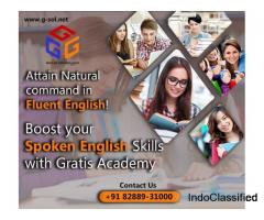 ielts coaching institute mohali