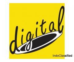 Digital Marketing Agency Nagpur | SEO SMM SEM ORM | Digital Platter