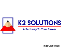 SSC Coaching in Ludhiana | K2 Solutions