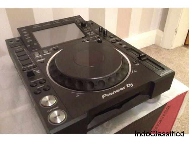 Buy Yamaha Tyros 5 $1500USD