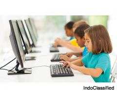 """""""Ultimate Technology Solutions Partner"""" for educational institutions"""