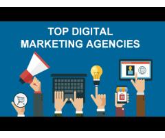 Digital Marketing Company in Delhi Ncr - SEO, PPC, SMO, SEM
