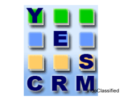 CRM Software Solutions, Customizations and Integration Services