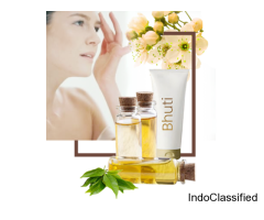 Buy Essential Oils Online in Delhi on Bhuti.in