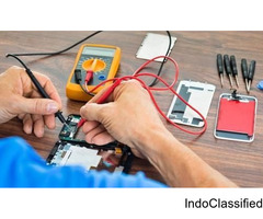Hi-tech has Come up With Mobile Repairing Course in Patna, Bihar