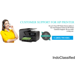 Printer Support Toll Free Number+1(855)704-4301