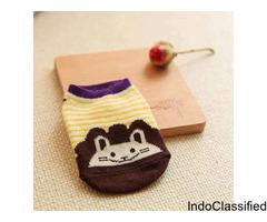 Children's Designer Shoes & Socks