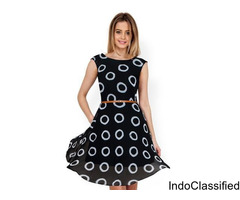 Best collection of Dresses