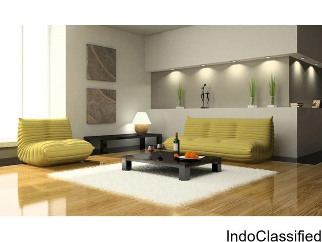Hire Mad Creations best Interior Design Consultants