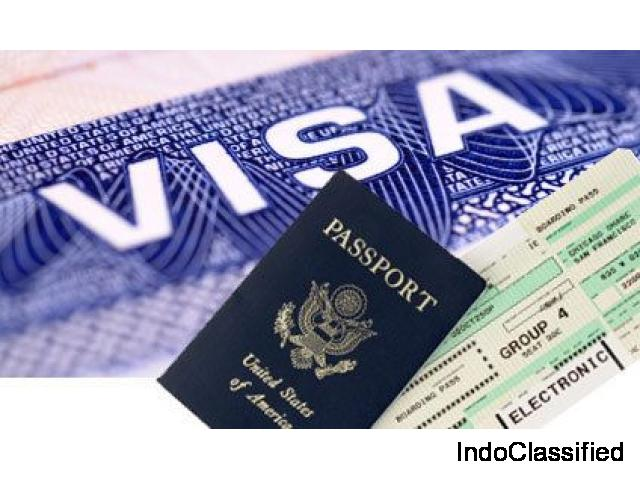 UK/Canada visa consultancy in hyderabad|H1 visa consultancy near me