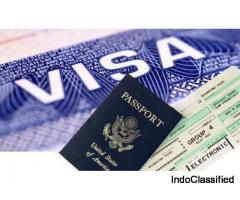 UK/Canada visa consultancy in hyderabad|H1 visa consultancy near me
