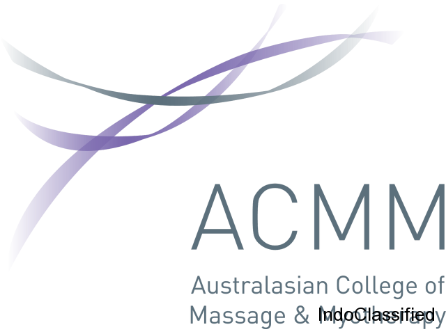 Student massage clinic Perth