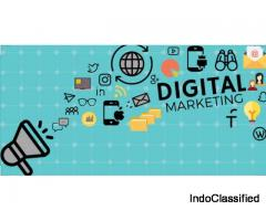 digital marketer in tirupur and coimbatore