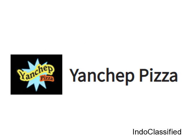 Try mouth - watering pizza with 10% at Yanchep pizza