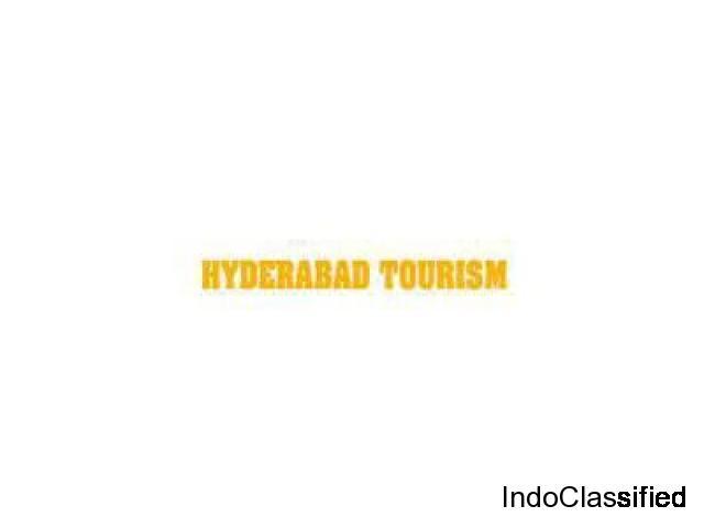 Best Hyderabad City Tour Packages - Hyderabad Tourism