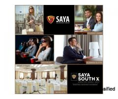 Book Your Retail Shop in Greater Noida - Saya South X