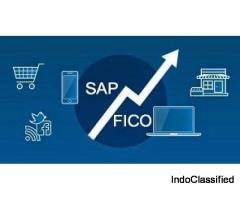 Best SAP Training in FICO