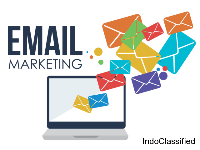 Send bulk business/promotional emails | Best Email Marketing Platform