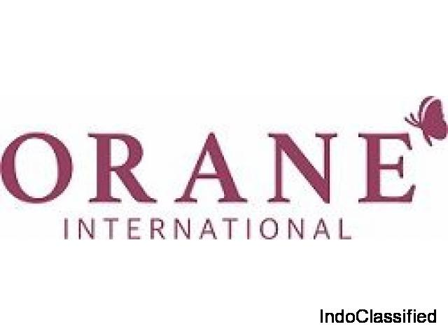 International Certification Courses