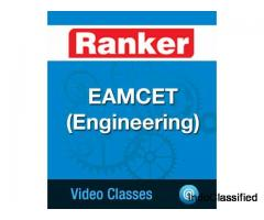 Best TS EAMCET 2020 Online Video Lectures