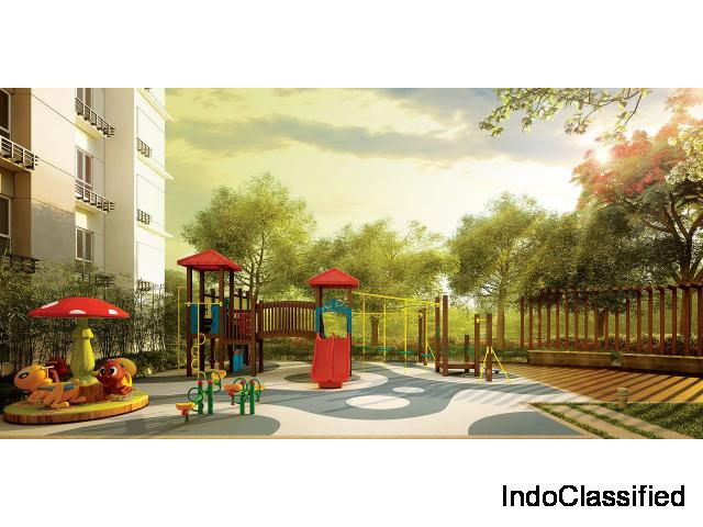 Suncrest Estate - A New Residential Project in Sonarpur, South Kolkata