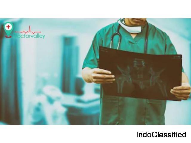 Best Hospitals in Bangalore for Orthopaedics | Best Orthopaedic Hospitals in Bangalore