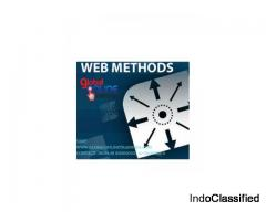 Learn Webmethods Online At Global Online Trainings