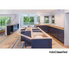 Are you looking for interior designer in Noida