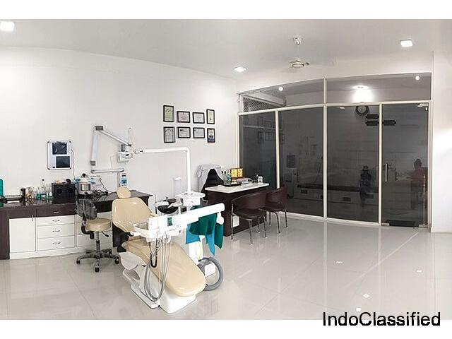 Best Dental Treatment Services in Udaipur