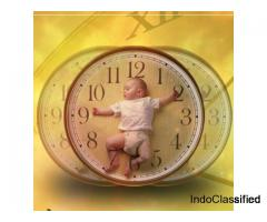 Birth Time Rectification Consultations by Ajatt Oberoi in World, Mumbai and India