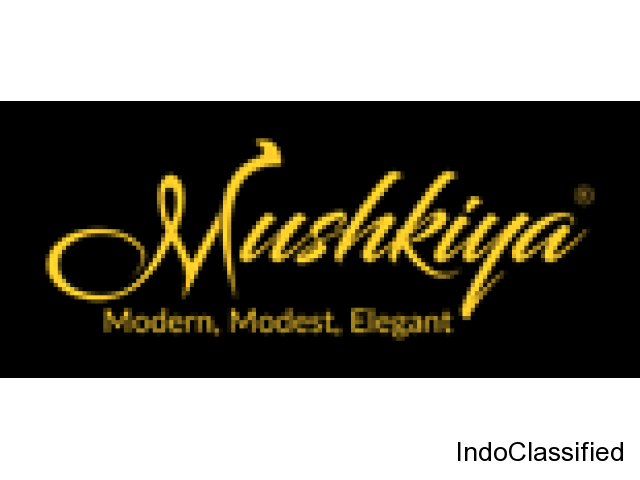 Mushkiya Life Style Private Limited