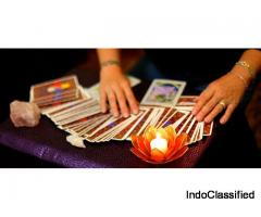 Famous Tarot Card Reader in Hyderabad