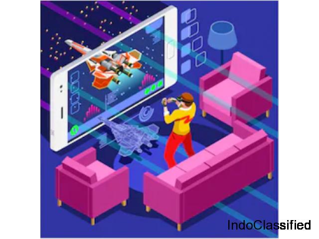 Best Mobile Game Development Company in Bangalore   Smacware
