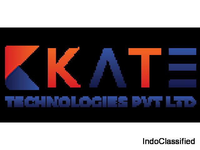testing companies in kphb | testing companies in Kukatpally