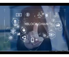 Best Blockchain Application Development Company in Bangalore | Smacware