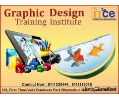 Find out the list of Graphic Design Courses in Indore, India