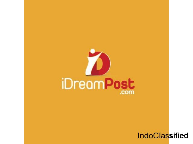 Tollywood News | IdreamPost