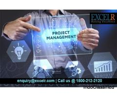 pmp courses in pune